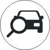 Определитесь со временем оценки автомобиля